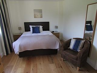 suffolk cottage 2 bedroom